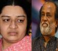 Political Bits: #JDeepa #HRaja #RameshwaramFishers #Stalin #Rajini Tamil News