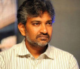 Rajamouli Reveals About His Next! Tamil News