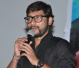 RJ Balaji Opines On Rajini's Political Entry! Tamil News