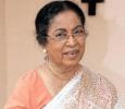 Sulabha Deshpande Hindi Actress