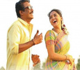 Thondan Gets Tax Exemption! Tamil News