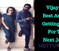 Tenth Vijay Awards Getting Ready! Tamil News