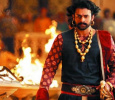 Baahubali 2 Screened In Russia!