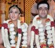 Cinema News: #LYCA #SoundaryaRajini #Kamal #Mar..
