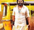 Cini Bits: #AAA #Suriya #Rajini #Vijay Tamil News