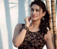 Nayantara's Friend Joins Vijay In Mersal! Tamil News