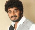 Pankaj Narayan Telugu Actor