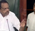 TN Assembly Speaker Suspends DMK MLAs For 6 Months! Tamil News