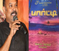 Venkat Prabhu's Next Is Party! Tamil News