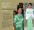 Samantha's Request To The Followers! Tamil News