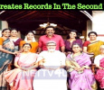 Kadaikutty Singam Creates Records In The Second Week! Tamil News