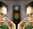 Lakshmy Ramakrishnan Expresses Her Anger!
