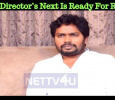 Rajini Director's Next Is Ready For Release! Tamil News