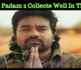 Shiva's Tamizh Padam 2 Collects Well In Theaters, Still!