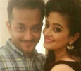 Actress Priyamani Gets Married To Her Longtime ..