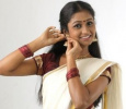 Another Star Kid Makes Her Entry Into Kollywood..