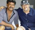 Art Director Milan Speaks About Vivegam! Tamil News