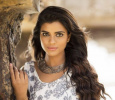 Blue Whale Killed Aishwarya Rajesh's Friend! Tamil News