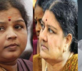 Sasikala Review Petition Dismissed! Punishment Reconfirmed! Tamil News