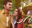 Something Special Hidden In Mersal Songs! Tamil News