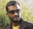 Suseenthiran Competes With Thalapathi!