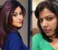 The Oviya Effect On Kaajal! Tamil News