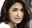 Vadivelu Gets Thala Ajith Heroine! Tamil News