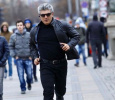 Vivegam Creates Records! Houseful For The First..