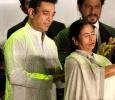 Kamal's Next Meeting With West Bengal CM Mamata Banerjee! Tamil News