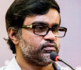 Selvaraghavan Pleads The Audiences To Join Him On The List! Tamil News