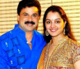 Shocking! Manju Warrier Supports Dileep? Tamil News