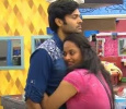 Suja – Ganesh Ally Doesn't Go Well With Others In Bigg Boss! Tamil News