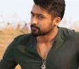 Suriya And Vishal Clash! Tamil News