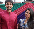 This Is The First Ever Movie In Gautham Karthik's Career! Tamil News