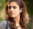 This Is The Storyline Of Nayantara's Next! Tamil News