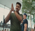 Vijay Side Clears The Mersal Title Issue! Tamil News