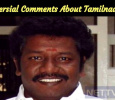 Karunas' Supporters Raised Controversial Comments About Tamilnadu CM!