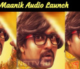 Ma Ka Pa Next Movie Audio Launch Detail Is Here! Tamil News