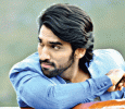 Actor Anish Takes Up A Herculean Task To Shoot For Movie Tamil News