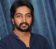 Actor Manu Turns Out To Be The Hero For Mojo Kannada News