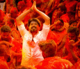 Fresh Complaint Against Vijay Causes Hurdle To Mersal Tamil News