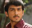Lead Actor In Movie By 'Premam' Director