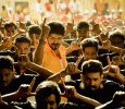 Mersal Leads In Collection In American Box Office Tamil News