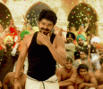 Mersal Scenes Need Not Be Removed For The Sake Of Individuals