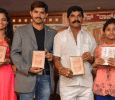 Movie That Underlines The Cauvery Water Issue Kannada News