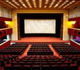 Tamil And Telugu Cine Fraternity To Go On Strike From November Tamil News