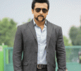 The Second Number In Suriya Starrer To Release Soon