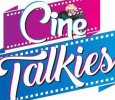 Cine Talkies Tamil tv-shows on JAYA TV