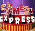 Comedy Express Tamil Tamil tv-shows on JAYA TV