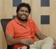 Director Ranjith Begins The Schedules For Movie Para